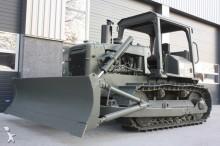 bulldozer Caterpillar D5B Ex-army