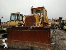 bulldozer Caterpillar D8H D8H