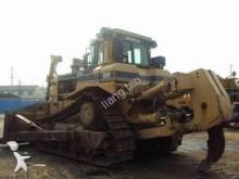 bulldozer Caterpillar D8R D8R