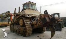 Caterpillar D8L D8L bulldozer