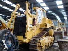 bulldozer Caterpillar D9N D9N