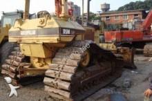 bulldozer Caterpillar D5N LGP D5M LGP