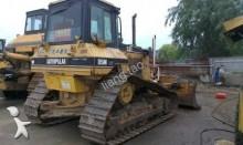 bulldozer Caterpillar D5M D5M