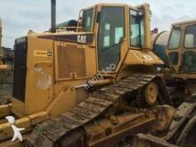 bulldozer Caterpillar D5N LGP D5N LGP