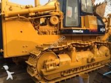 bulldozer Komatsu D155A-2 D155A-2