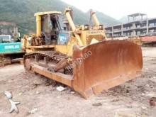 bulldozer Komatsu D155AX-5 D155A-5