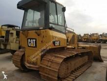 bulldozer Caterpillar D5K Used CAT Mini Dozer D3C D4C D4K D4H D5C D5G D5H D5M D5K D5N