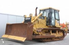 bulldozer Caterpillar D6G XL Series II