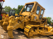 bulldozer Caterpillar D7R MS Used CAT Dozer D5G D5K D5N D5 D6D D6G D6H D7G D7R D8K