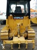 bulldozer Caterpillar D3G Used CAT Mini Dozer D3C D4C D4K D4H D5C D5G D5H D5M D5K D5N