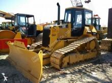 Caterpillar D5H Used CAT Mini Dozer D3C D4C D4K D4H D5C D5G D5H D5M D5K D5N bulldozer