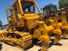 bulldozer Caterpillar D8K CAT Dozer D6G D6D D6M D7G D8R D8N