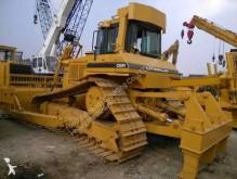 bulldozer Caterpillar D6R LGP Used CAT Bulldozer D5 D6 D7 D6G D6D D6H D6R D7G D7H D8K