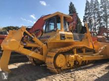 bulldozer Caterpillar D6H LGP Used CAT Dozer D5G D5K D5N D5 D6D D6G D6H D7G D8K