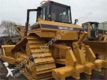 bulldozer Caterpillar D6R LGP Used CAT D4C D4H D4K D5G D6D D6H D6R D7G D8K D8N