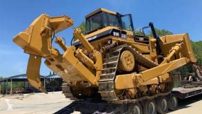 Caterpillar D5H Used CAT D4C D4H D4K D5G D6D D6H D6R D7G D8K D8N bulldozer
