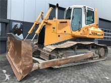 bulldozer Liebherr PR 724 LGP (5.367u.)