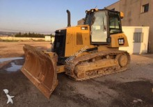 bulldozer Caterpillar D6K2XL