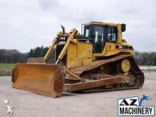 bulldozer Caterpillar D6R ll LGP