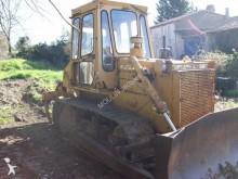 Fiat-Allis 10C BD10C bulldozer