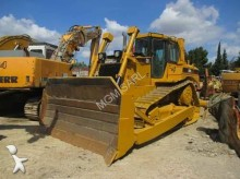 bulldozer Caterpillar D6 R III XL