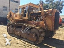 bulldozer Caterpillar D8H 46A13168