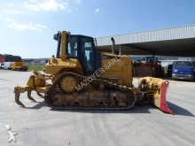 bulldozer Caterpillar D6N-XL