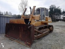 Liebherr PR732L Litr. PR 732 BL bulldozer