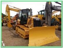 bulldozer Caterpillar D5K
