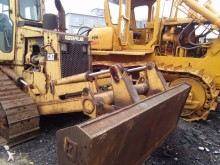 bulldozer Caterpillar D4H