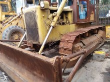 bulldozer Caterpillar D5 d5d