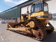 bulldozer Caterpillar D6M LGP (D6R)