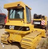 buldozer Caterpillar D5G Used CAT Mini Dozer D3C D4C D4K D4H D5C D5G D5H D5M D5K D5N