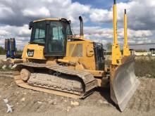 bulldozer Caterpillar D6K