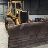 bulldozer Caterpillar D5H
