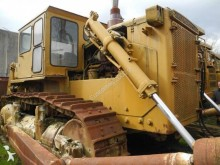 bulldozer Komatsu D355-1 D355 A-1
