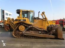bulldozer Caterpillar D 6 R II XL