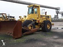 bulldozer Caterpillar 824 C