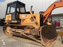 bulldozer Case 1150C Dozer
