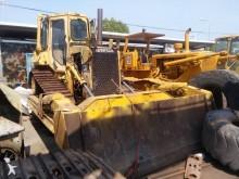 bulldozer Caterpillar D5H D5H