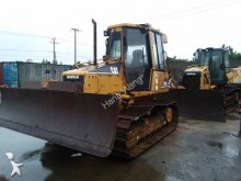 bulldozer Caterpillar D3G