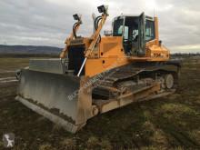 bulldozer Liebherr PR 734 LGP Litronic
