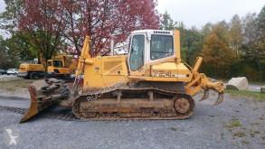 bulldozer Liebherr PR 724 XL Litronic