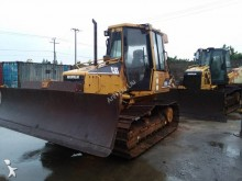 bulldozer Caterpillar D3G D3G