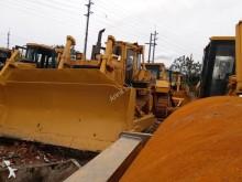 bulldozer Caterpillar D6R D6R