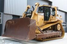 bulldozer Caterpillar D6R XL series II