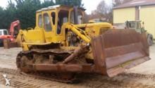 bulldozer Caterpillar D7E D7 E