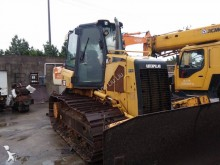 bulldozer Caterpillar D5K D5K
