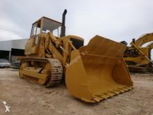 bulldozer Caterpillar 955K