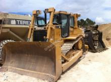 bulldozer Caterpillar D 6 T XL DS